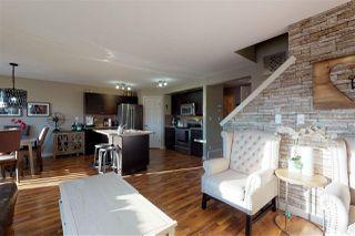 Photo 31: 17249 8A Avenue in Edmonton: Zone 56 House Half Duplex for sale : MLS®# E4181662