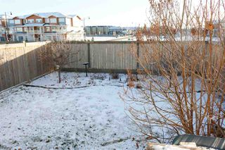 Photo 9: 17249 8A Avenue in Edmonton: Zone 56 House Half Duplex for sale : MLS®# E4181662