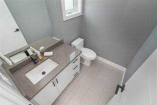 Photo 10: 12118 80 Street NW in Edmonton: Zone 05 House for sale : MLS®# E4183350