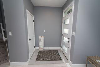 Photo 2: 12118 80 Street NW in Edmonton: Zone 05 House for sale : MLS®# E4183350