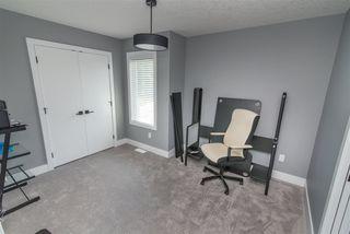 Photo 13: 12118 80 Street NW in Edmonton: Zone 05 House for sale : MLS®# E4183350