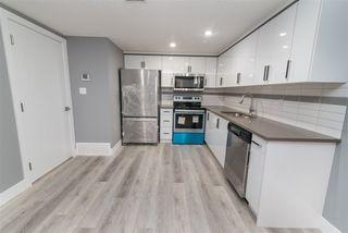 Photo 18: 12118 80 Street NW in Edmonton: Zone 05 House for sale : MLS®# E4183350