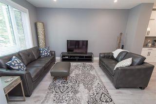 Photo 3: 12118 80 Street NW in Edmonton: Zone 05 House for sale : MLS®# E4183350