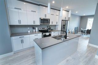 Photo 6: 12118 80 Street NW in Edmonton: Zone 05 House for sale : MLS®# E4183350