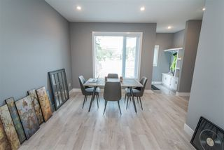 Photo 8: 12118 80 Street NW in Edmonton: Zone 05 House for sale : MLS®# E4183350