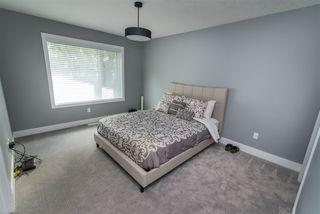 Photo 17: 12118 80 Street NW in Edmonton: Zone 05 House for sale : MLS®# E4183350