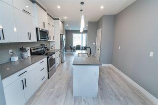 Photo 5: 12118 80 Street NW in Edmonton: Zone 05 House for sale : MLS®# E4183350