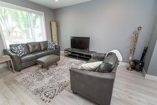 Photo 4: 12118 80 Street NW in Edmonton: Zone 05 House for sale : MLS®# E4183350