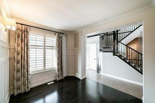 Photo 4: 131 NORTH RIDGE Drive: St. Albert House for sale : MLS®# E4186898