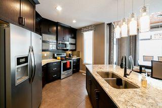 Photo 13: 131 NORTH RIDGE Drive: St. Albert House for sale : MLS®# E4186898