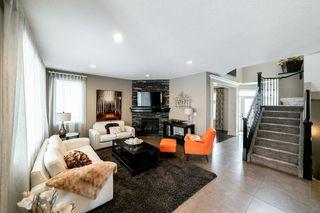 Photo 6: 131 NORTH RIDGE Drive: St. Albert House for sale : MLS®# E4186898
