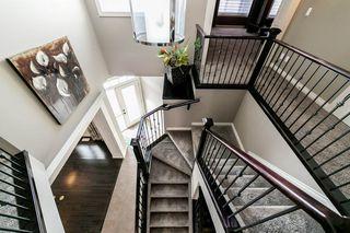 Photo 19: 131 NORTH RIDGE Drive: St. Albert House for sale : MLS®# E4186898