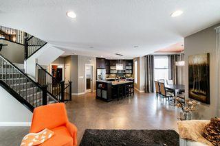 Photo 8: 131 NORTH RIDGE Drive: St. Albert House for sale : MLS®# E4186898
