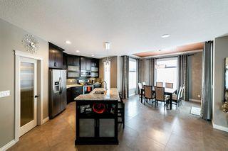 Photo 9: 131 NORTH RIDGE Drive: St. Albert House for sale : MLS®# E4186898