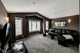 Photo 21: 131 NORTH RIDGE Drive: St. Albert House for sale : MLS®# E4186898