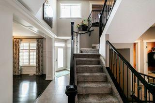 Photo 2: 131 NORTH RIDGE Drive: St. Albert House for sale : MLS®# E4186898