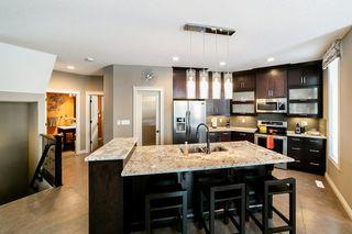 Photo 10: 131 NORTH RIDGE Drive: St. Albert House for sale : MLS®# E4186898
