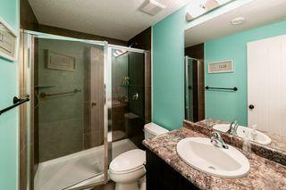 Photo 34: 131 NORTH RIDGE Drive: St. Albert House for sale : MLS®# E4186898