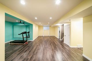 Photo 31: 131 NORTH RIDGE Drive: St. Albert House for sale : MLS®# E4186898