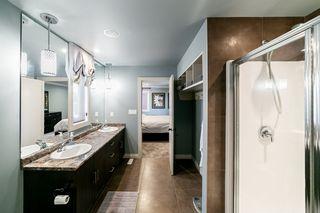 Photo 26: 131 NORTH RIDGE Drive: St. Albert House for sale : MLS®# E4186898