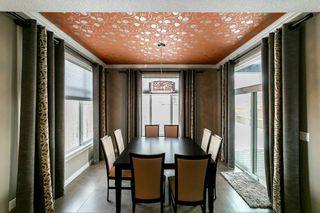 Photo 15: 131 NORTH RIDGE Drive: St. Albert House for sale : MLS®# E4186898