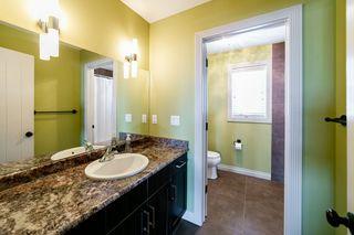 Photo 30: 131 NORTH RIDGE Drive: St. Albert House for sale : MLS®# E4186898