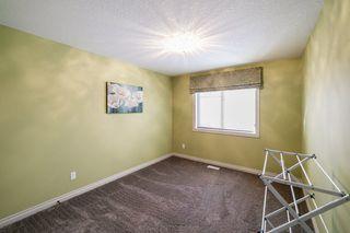 Photo 27: 131 NORTH RIDGE Drive: St. Albert House for sale : MLS®# E4186898