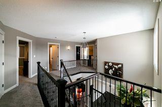 Photo 20: 131 NORTH RIDGE Drive: St. Albert House for sale : MLS®# E4186898