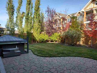 Photo 41: 131 NORTH RIDGE Drive: St. Albert House for sale : MLS®# E4186898