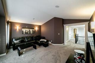 Photo 22: 131 NORTH RIDGE Drive: St. Albert House for sale : MLS®# E4186898