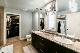 Photo 24: 131 NORTH RIDGE Drive: St. Albert House for sale : MLS®# E4186898