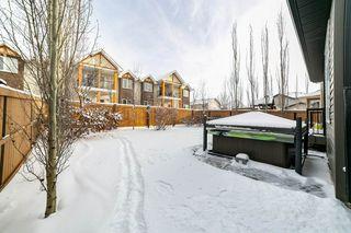Photo 38: 131 NORTH RIDGE Drive: St. Albert House for sale : MLS®# E4186898