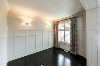 Photo 3: 131 NORTH RIDGE Drive: St. Albert House for sale : MLS®# E4186898