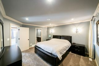 Photo 23: 131 NORTH RIDGE Drive: St. Albert House for sale : MLS®# E4186898