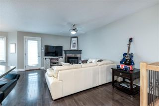 Photo 6: 65 CHARLTON Way: Sherwood Park House for sale : MLS®# E4187251