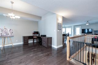 Photo 2: 65 CHARLTON Way: Sherwood Park House for sale : MLS®# E4187251