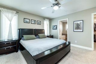 Photo 13: 65 CHARLTON Way: Sherwood Park House for sale : MLS®# E4187251