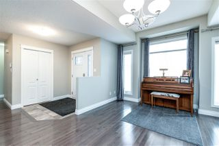 Photo 3: 65 CHARLTON Way: Sherwood Park House for sale : MLS®# E4187251