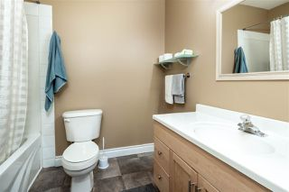 Photo 27: 65 CHARLTON Way: Sherwood Park House for sale : MLS®# E4187251