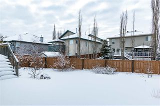Photo 28: 65 CHARLTON Way: Sherwood Park House for sale : MLS®# E4187251