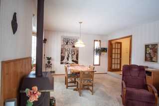 Photo 10: 491 Sly Drive in Winnipeg: Margaret Park Residential for sale (4D)  : MLS®# 202003383