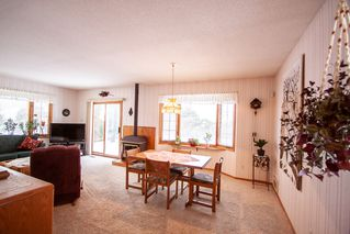 Photo 8: 491 Sly Drive in Winnipeg: Margaret Park Residential for sale (4D)  : MLS®# 202003383