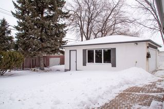 Photo 28: 491 Sly Drive in Winnipeg: Margaret Park Residential for sale (4D)  : MLS®# 202003383