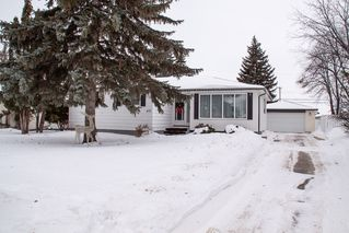 Photo 2: 491 Sly Drive in Winnipeg: Margaret Park Residential for sale (4D)  : MLS®# 202003383