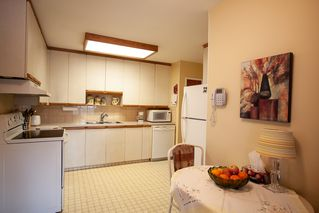 Photo 17: 491 Sly Drive in Winnipeg: Margaret Park Residential for sale (4D)  : MLS®# 202003383