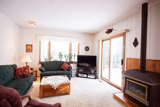 Photo 9: 491 Sly Drive in Winnipeg: Margaret Park Residential for sale (4D)  : MLS®# 202003383