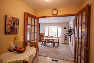Photo 15: 491 Sly Drive in Winnipeg: Margaret Park Residential for sale (4D)  : MLS®# 202003383