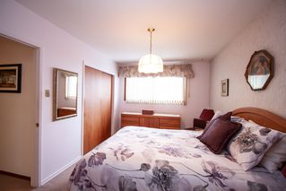 Photo 20: 491 Sly Drive in Winnipeg: Margaret Park Residential for sale (4D)  : MLS®# 202003383