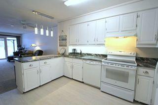 Photo 11: 13 4 Paradise Boulevard in Ramara: Rural Ramara Condo for sale : MLS®# S4695017