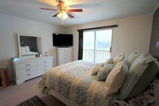 Photo 16: 13 4 Paradise Boulevard in Ramara: Rural Ramara Condo for sale : MLS®# S4695017